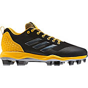 Men S Baseball Cleats Best Price Guarantee At Dick S