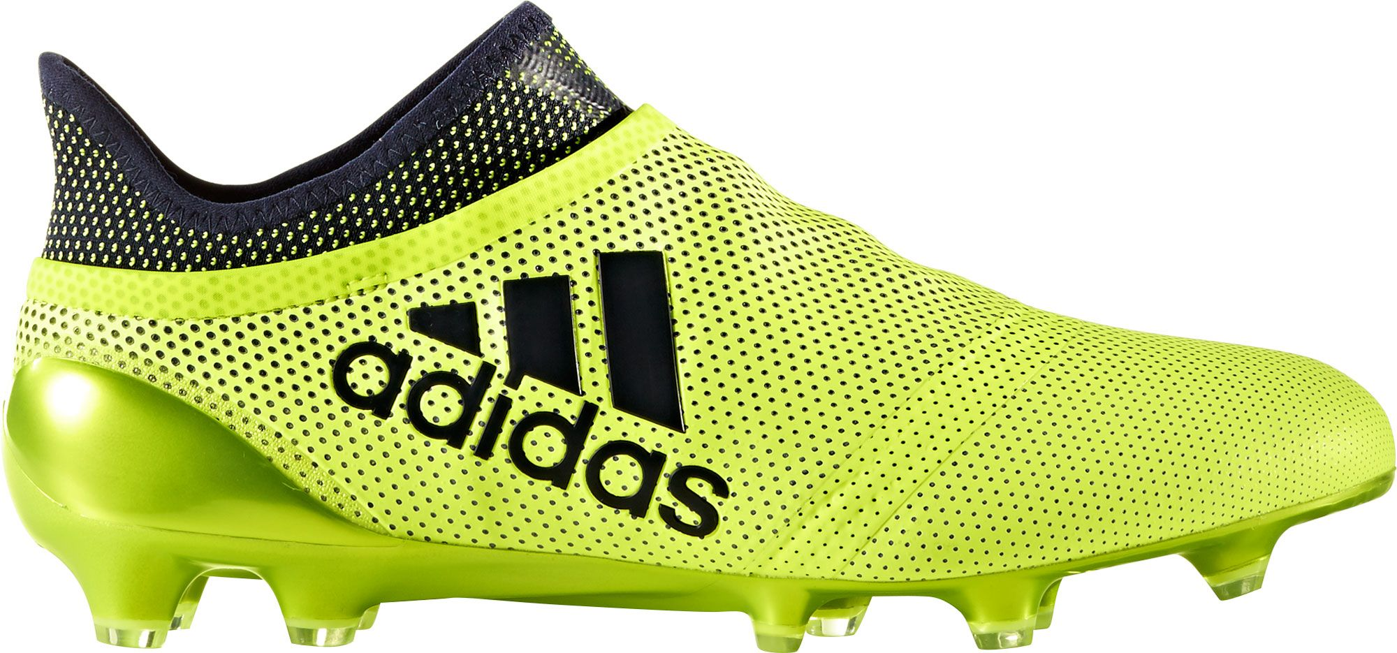 a525018e0804 ... adidas Mens X 17+ Purespeed FG Soccer Cleats DICKS Sporting . ...