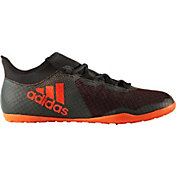 adidas Men's X TANGO 17.3 Indoor Soccer Shoes