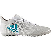 adidas Men's X TANGO 17.3 Turf Soccer Cleats