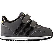 adidas Neo Toddler Jogger Shoes