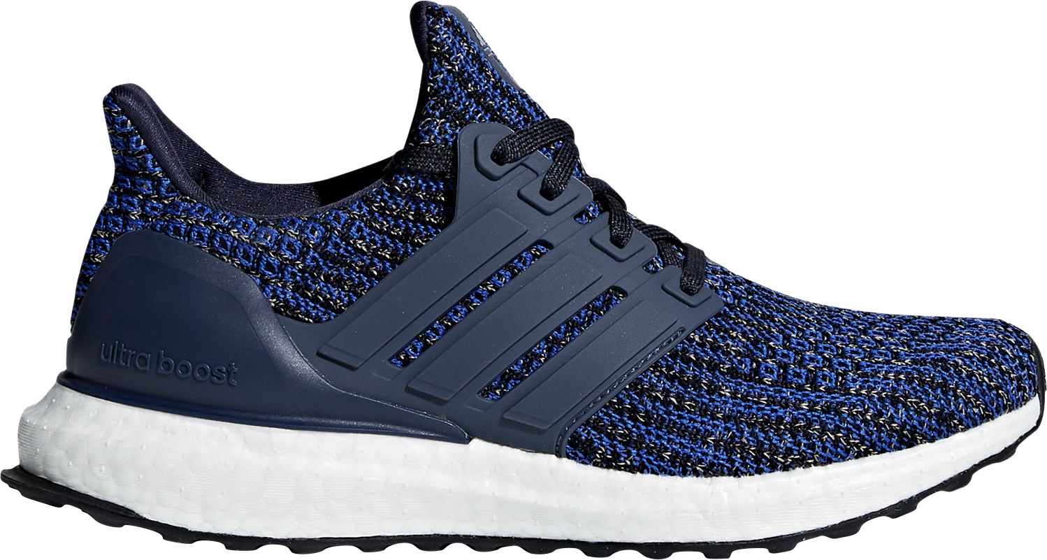 Product Image · adidas Kids' Grade School Ultra Boost Running Shoes