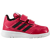 adidas Toddler Alta Run Running Shoes