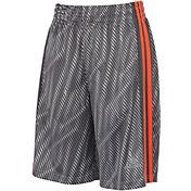 adidas Boys' Influencer Shorts