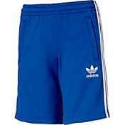adidas Originals Boys' Shorts
