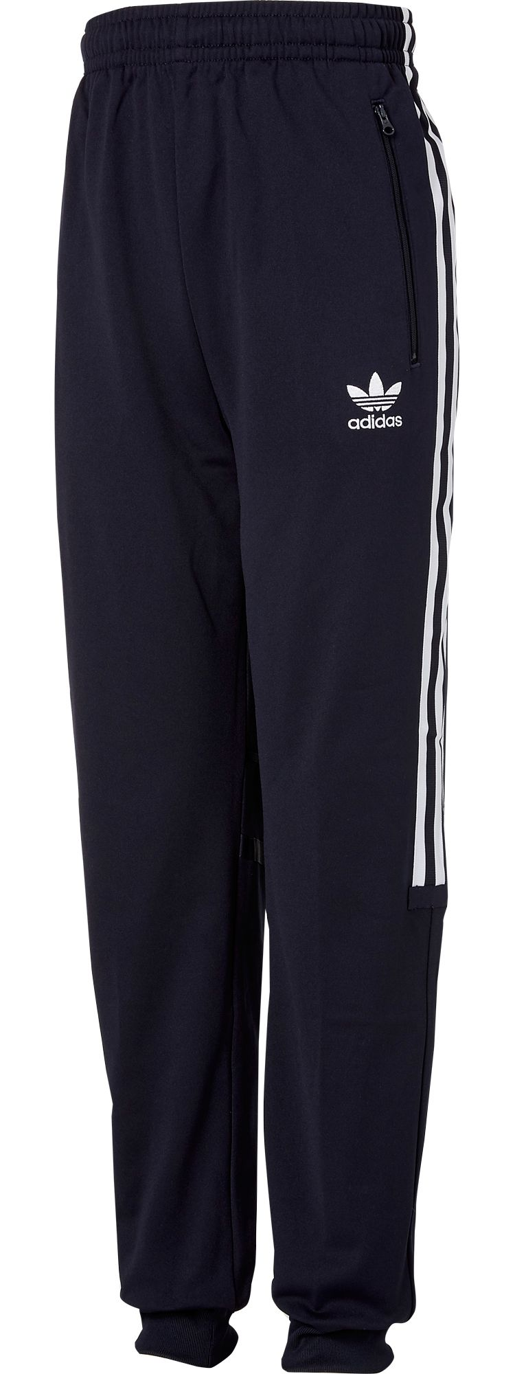 kids adidas soccer pants