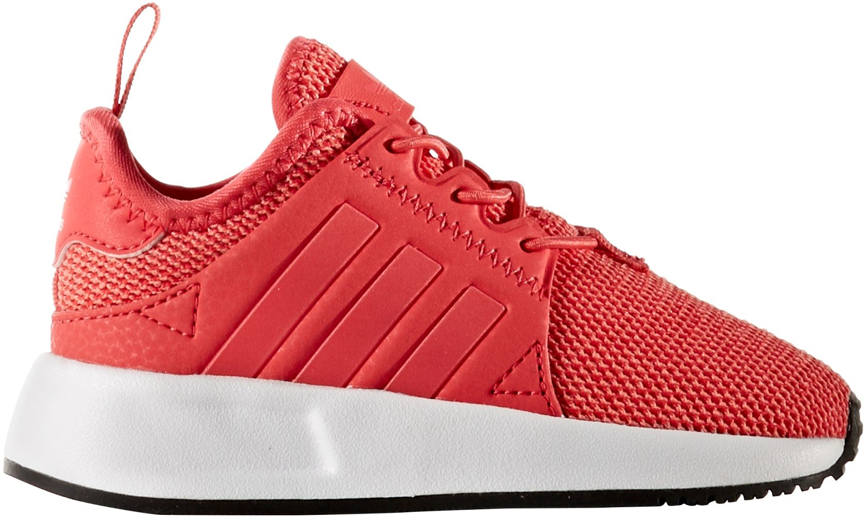 Product Image � adidas Originals Toddler X_PLR Casual Shoes � Red