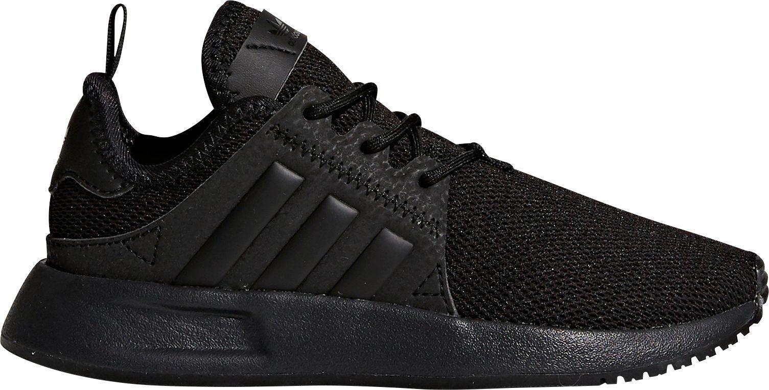 Adidas Chaussures Originals Hommes X Sport plr Originals Adidas De HxHqwSznC