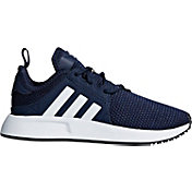 adidas Originals Kids' Preschool X_PLR Casual Shoes