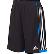 adidas Boys' Next Speed Shorts