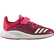 adidas Kids' Preschool FortaRun Running Shoes