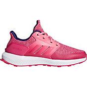 adidas Kids' Grade School Rapida Run Running Shoes