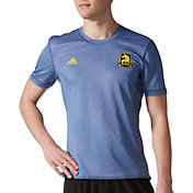 adidas Men's Boston Marathon Kanoi Reversible Running T-Shirt