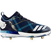 adidas Men's Boost Icon 3 Los Angeles Baseball Cleats