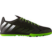 adidas Men's Ace 16.1 CG Soccer Cleats
