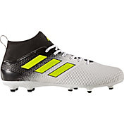 adidas Men's Ace 17.3 Primemesh FG Soccer Cleats