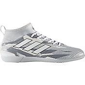 adidas Men's Ace 17.3 Primemesh Indoor Soccer Shoes