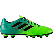 adidas Men's Ace 17.4 FXG Soccer Cleats