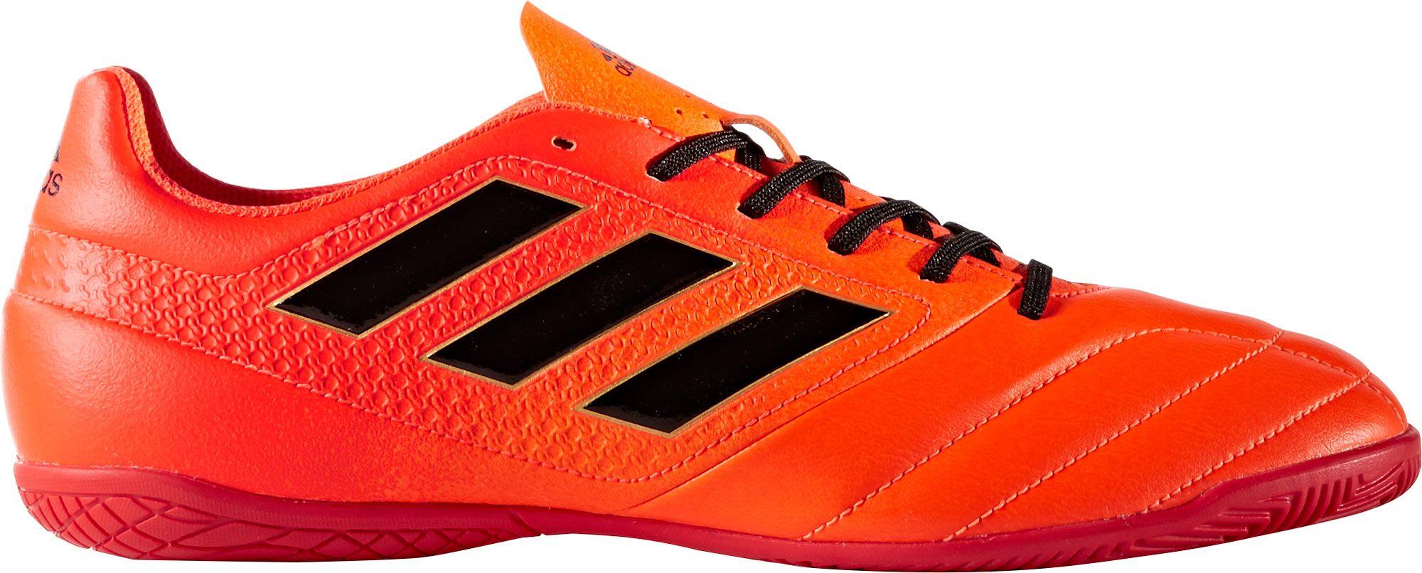 Adidas uomini scarpe sportive indoor ace dick