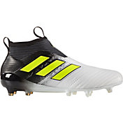 adidas Men's Ace 17+ Purecontrol FG Soccer Cleats