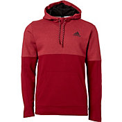 adidas Men's Post Game Hoodie