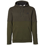Pullover Sweatshirts   DICK'S Sporting Goods