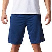 adidas Men's Phantom Fade Camo Shorts
