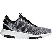 adidas Men's Cloudfoam Racer TR Shoes