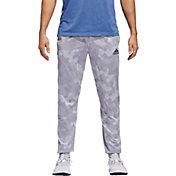 adidas Men's Camo Jogger Pants