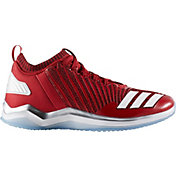 adidas Men's Icon Baseball Trainers