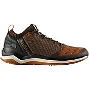 adidas Men's Icon Jackie Robinson Day Trainer Baseball Shoes