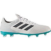 adidas Men's Copa 17.2 FG Soccer Cleats