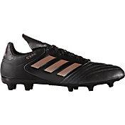 adidas Men's Copa 17.3 FG Soccer Cleats