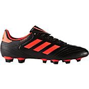 adidas Men's Copa 17.4 FXG Soccer Cleats