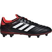 adidas Men's Copa 18.2 FG Soccer Cleats
