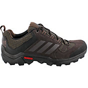 adidas Outdoor Men's Caprock Hiking Shoes