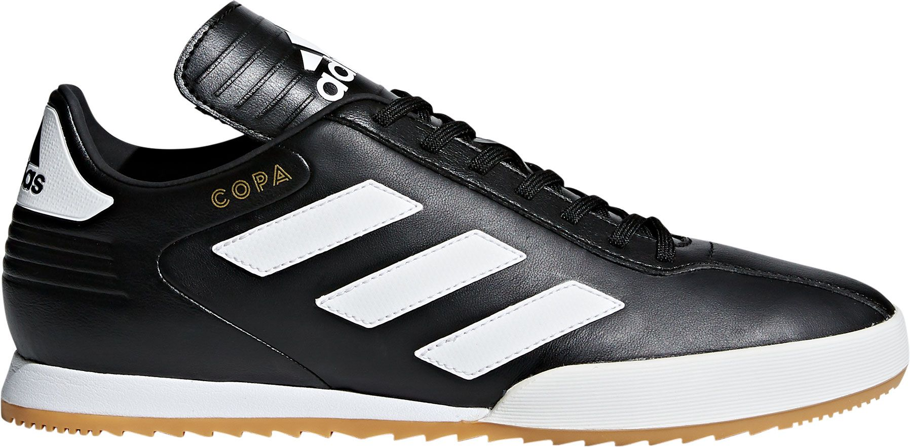 Adidas - Lower Court LO - Color: Negro - Size: 41.3 vFA5iO2