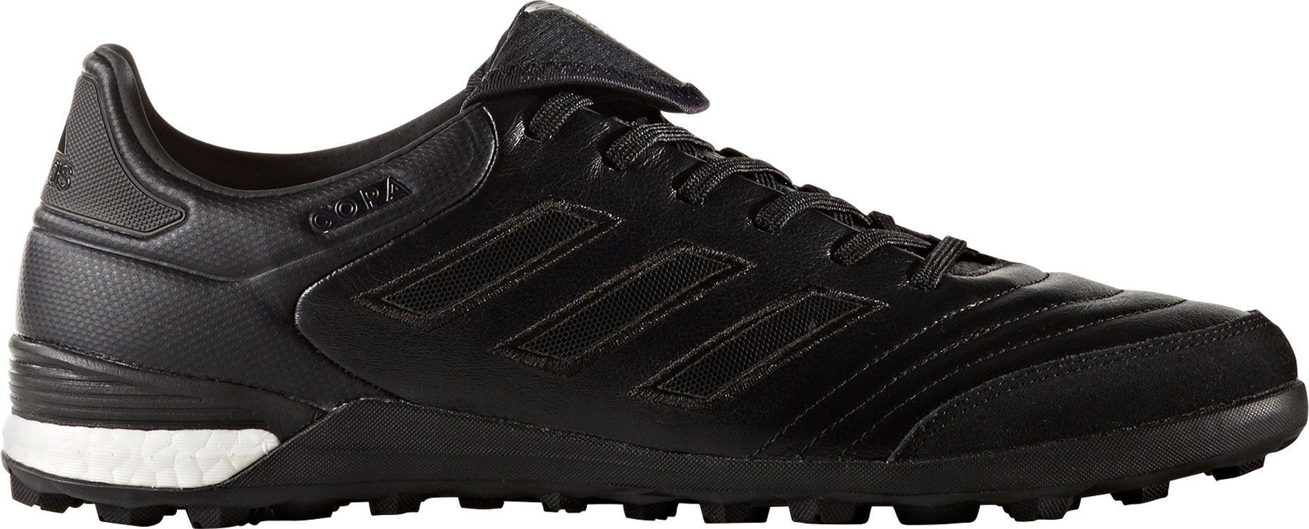 b26872591d3 ... White Soccer Black Red top  adidas copa tango 17.1 astro turf mens  football trainers black noimagefound performance sportswear ba11b c9832 ...
