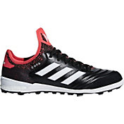 adidas Men's Copa Tango 18.1 TF Soccer Cleats