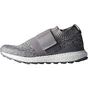 adidas Crossknit 2.0 Golf Shoes