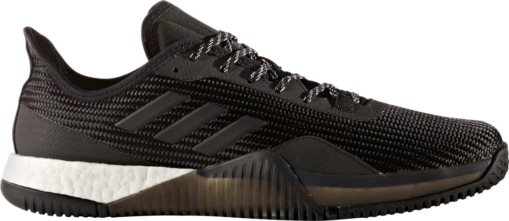 Mens Crazytrain Elite Fitness Shoes adidas pPd84yZqW