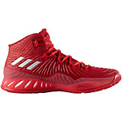 adidas Men's Crazy Explosive 2017 Basketball Shoes