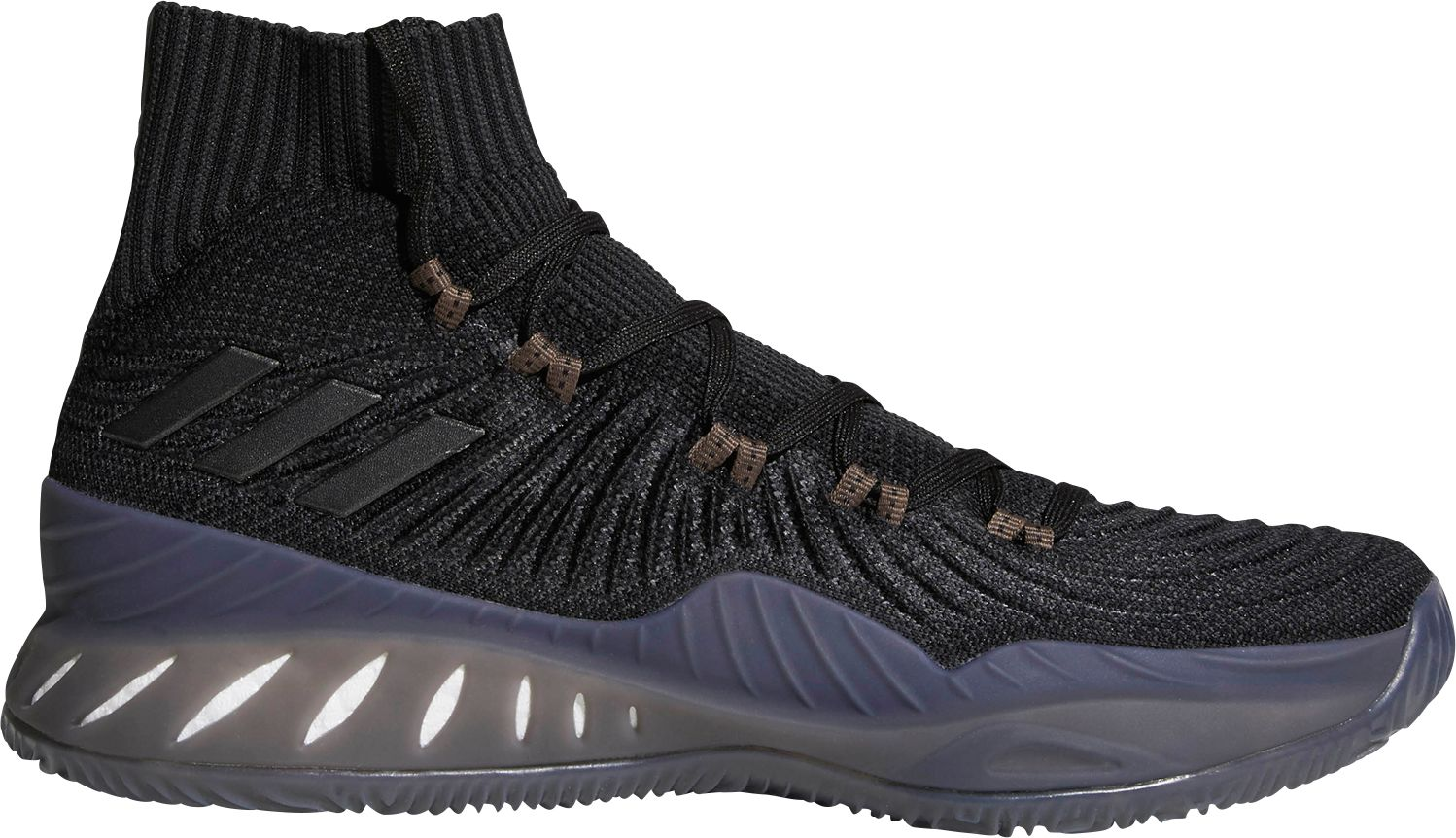 Adidas Crazy Explosive Basketball Shoes