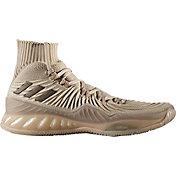 adidas Men's Crazy Explosive 2017 PK Basketball Shoes