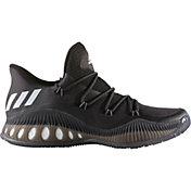 adidas Men's Crazy Explosive Low Basketball Shoes