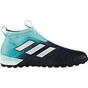 adidas Men's Ace Tango 17+ PureControl Indoor Soccer Shoes
