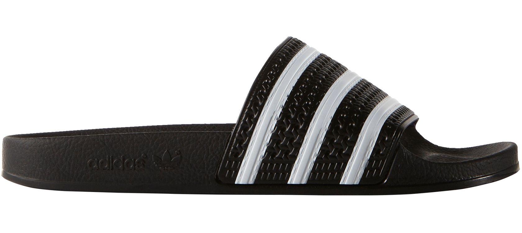 adidas Originals Adilette Slide e5V8S