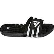 adidas Men's adissage II Slides