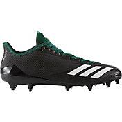 adidas Men's adizero 5-Star 6.0 Football Cleats