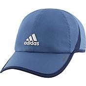 adidas Men's adizero II Adjustable Hat